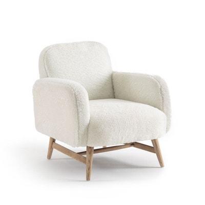 Fauteuil Cody, design E. Gallina Fauteuil Cody, design E. Gallina AM.PM