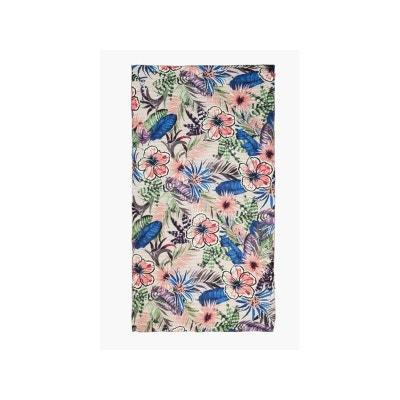 f01a223b49184 foulards   echarpes textile foulards   echarpes textile DESIGUAL. DESIGUAL.  foulards   echarpes textile. 49,95 €. Foulard Dusty 195 cm ...