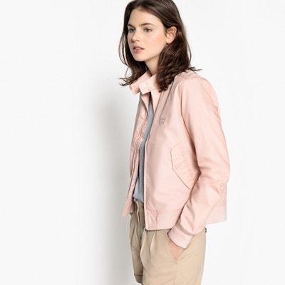Jacket SCHOTT