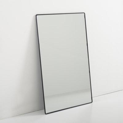 Spiegel Bertilie Spiegel Bertilie La Redoute Interieurs