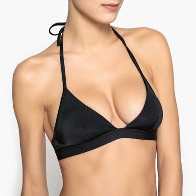 Triangle Bikini Top La Redoute Collections