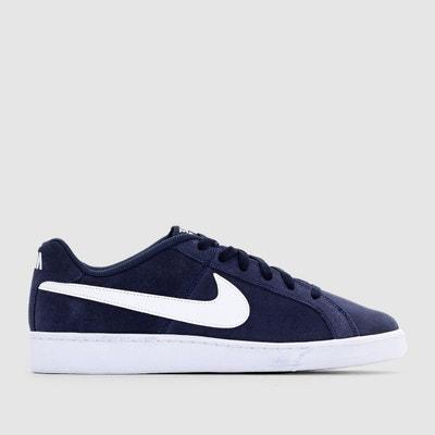 Baskets Basses Nike Court Royale Prem Leather FVanyQEP15