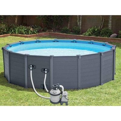 piscine tubulaire 2×2