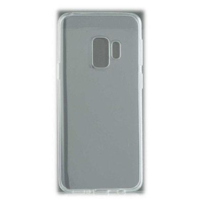 ... Galaxy S9 Ultra-fine. AMAHOUSSE ee03257601b