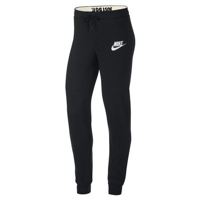 Pantalon de jogging Sportswear Rally Pantalon de jogging Sportswear Rally NIKE