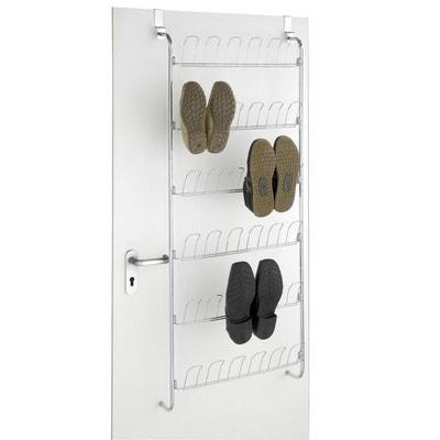 etagre de porte pour chaussures etagre de porte pour chaussures wenko