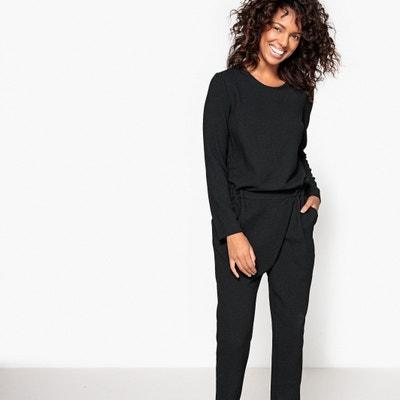 Комбинезон с брюками-шароварами Комбинезон с брюками-шароварами La Redoute  Collections 72ba23404d55e