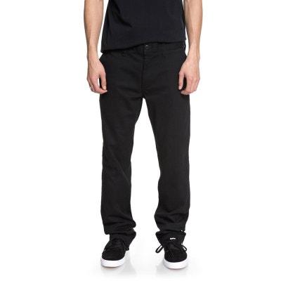 Pantalon chino Worker Pantalon chino Worker DC SHOES