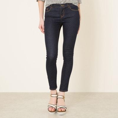Slim-Fit-Jeans ELLA JEANS Slim-Fit-Jeans ELLA JEANS LABDIP