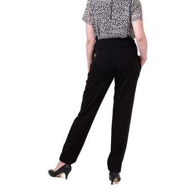 Pantalon De Grossesse Nobo 1 ET 1 FONT 3