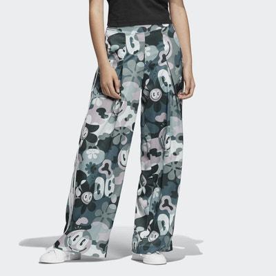 Solde En Redoute Survetement Taille Grande Adidas La wx6HR 543d6a28b85