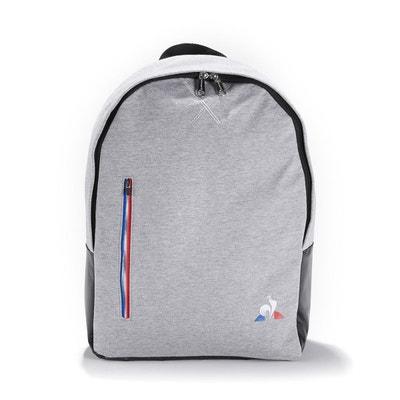 Sac à dos Essentiels Backpack Sac à dos Essentiels Backpack LE COQ SPORTIF