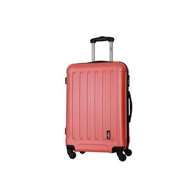 bagagerie valise sac de sport sac dos renoma en solde la redoute. Black Bedroom Furniture Sets. Home Design Ideas