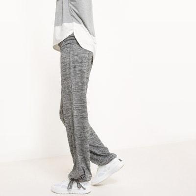 Yoga Pants Yoga Pants La Redoute Collections