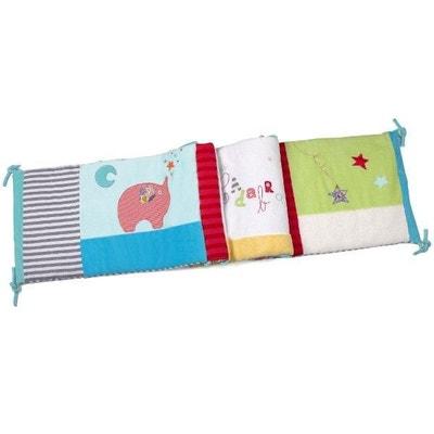 linge de lit kaloo Linge de maison Kaloo | La Redoute linge de lit kaloo