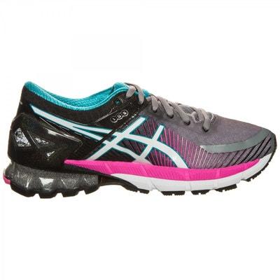 Chaussures de running homme Gel Kinsei 6