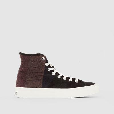 Hoge sneakers SK8 HI VANS
