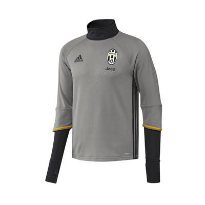 Juventus Juventus Offre Veste Adidas Adidas Zne Zne Veste Offre 1fqxF8