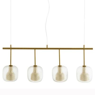 Ampm Luminaire suspension luminaire ampm | la redoute