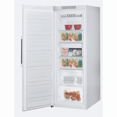Congélateur armoire UW6F2YWBIF WHIRLPOOL