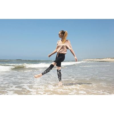 Legging ELLASWEET