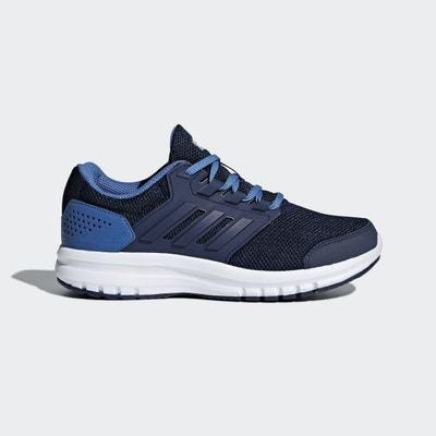 Baskets Basses Adidas Galaxy 4 M uQzo8FTl