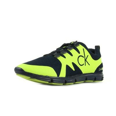 La homme Redoute Calvin Chaussures solde klein en qXBdXxwpv