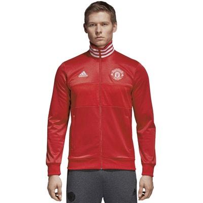 Redoute Jogging La De Solde En United Manchester UqPvBwqT7