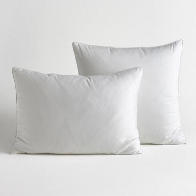 Fronha de almofada, cetim de algodão, Satinella Fronha de almofada, cetim de algodão, Satinella AM.PM.