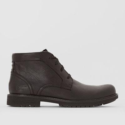 Boots Brock P720280 CATERPILLAR