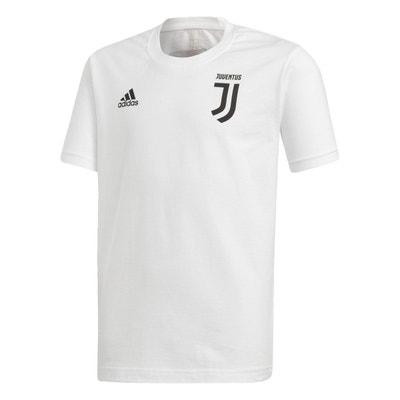 vetement Juventus nouveau