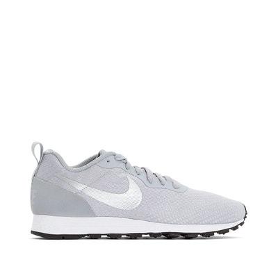Nike wmns md runner 2 en solde   La Redoute ecdd83e62de7