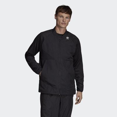 c5c7c9a993c0b Survêtement adidas original homme en solde   La Redoute