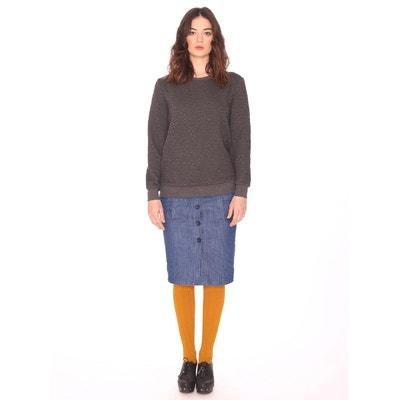 La Redoute Outlet   vêtement pas cher - Les Aubaines Pepaloves   La ... 3e7ea6e4de68