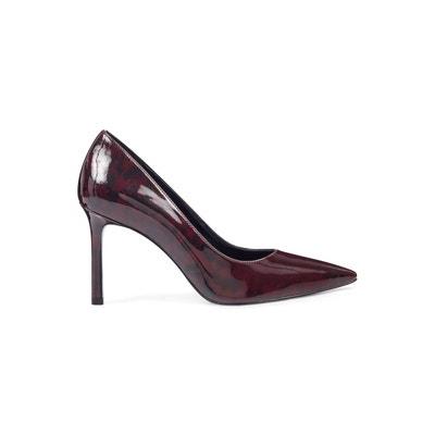 solde Nine Redoute La femme Chaussures west en U6qxznFI