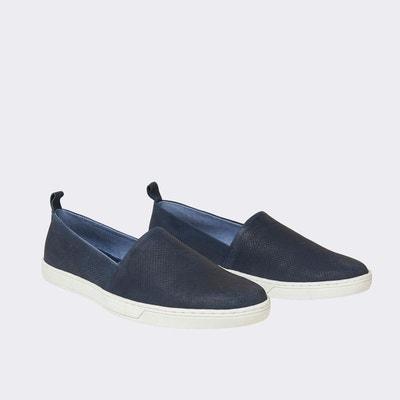 Devred Redoute Solde En Chaussures La SOSxrIPq