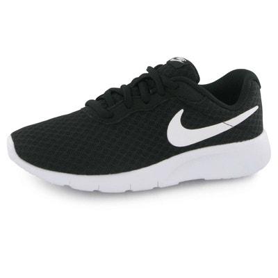 Chaussures Nike Enfant Ans Redoute 16 3 Garçon Baskets La SqxRnP4x