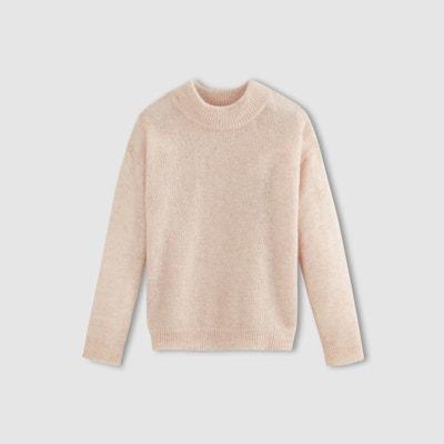 Kleidung Outlet Seite 139 La Redoute