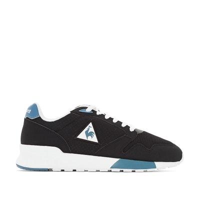 Sneakers Omega X Sport Sneakers Omega X Sport LE COQ SPORTIF