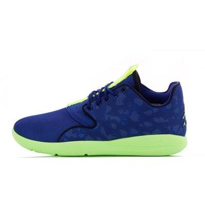 Redoute Tenue Sport De Homme 6La Nikepage BoWrdCxe
