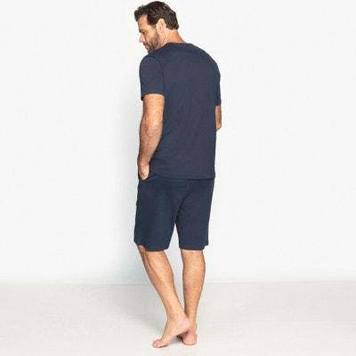 Pyjashort Pyjashort CASTALUNA FOR MEN