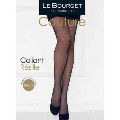 Collant Résille Le Bourget LE BOURGET 5562ad26d9a