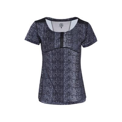 LILI T-Shirt ELLASWEET