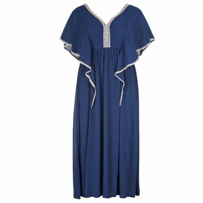 Платье Платье MAT FASHION