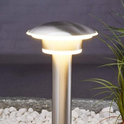 Luminaire asiatique en solde la redoute - Solde luminaire exterieur ...