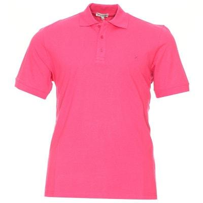 page Grande La Vêtements Castaluna Taille Homme Redoute 124 aqUUCIz6