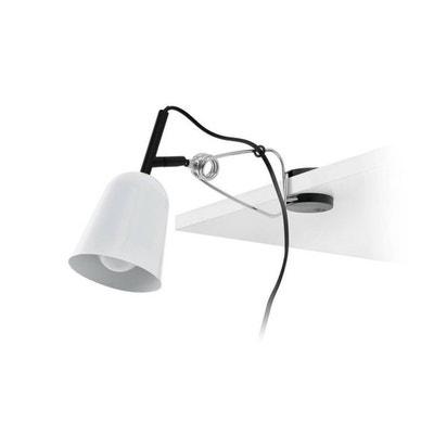 Lampe Pince Lit En Solde La Redoute