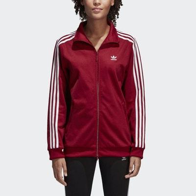 Veste zippée sportwear adidas Originals