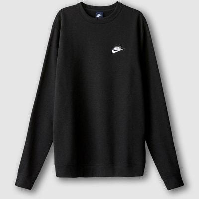 Noir Nike Solde La En Sweat Redoute T5ROqxA