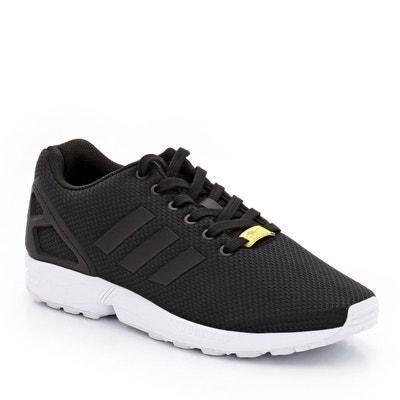 Zx Flux Trainers Zx Flux Trainers Adidas originals